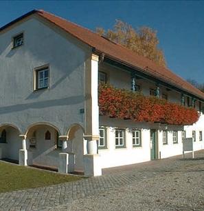 Brgerhaus1