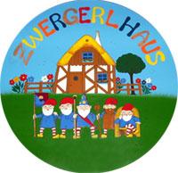 Logo Zwergerlhaus