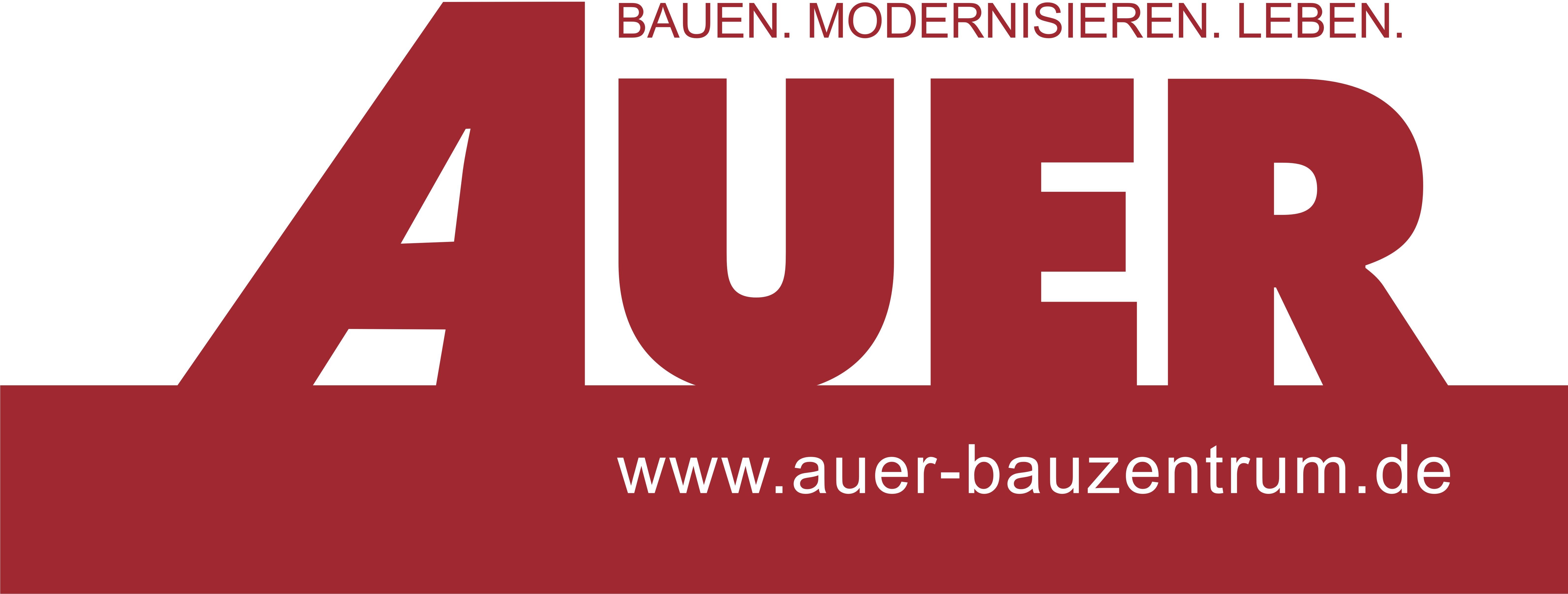 Logo_Auer