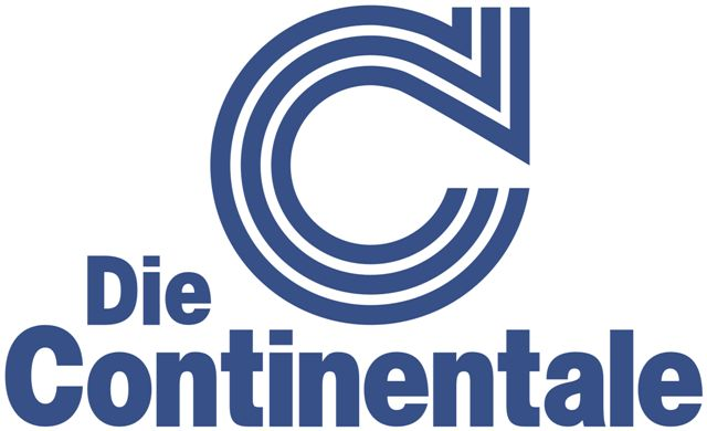 Logo_Continentale
