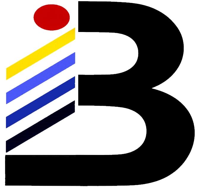 Logo_Immo_Brandmeier