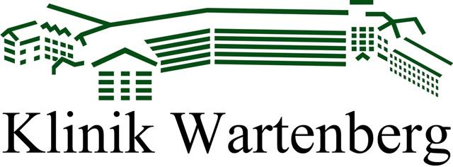 Logo_Klinik_Wartenberg