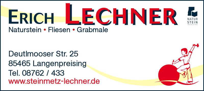 Logo_Lechner