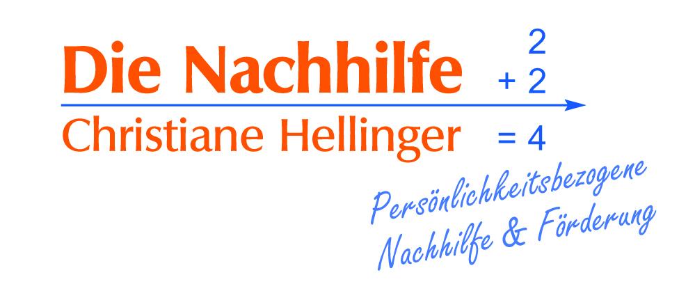 Logo_Nachhilfe_Hellinger
