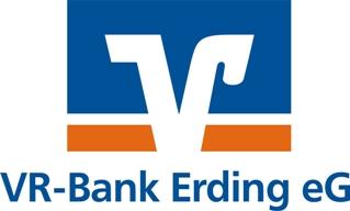 Logo_VR-Bank_Erding