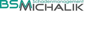 Logo Michalik