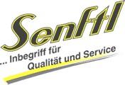 Logo Senftl