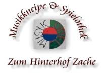 Logo Zache