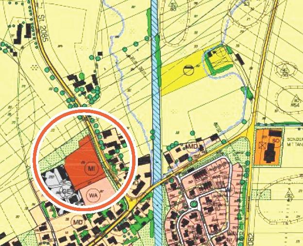 Gesltungsbereich Bekanntmachung BPL Lgpr Au ä5 Plan 2015-07-13 2